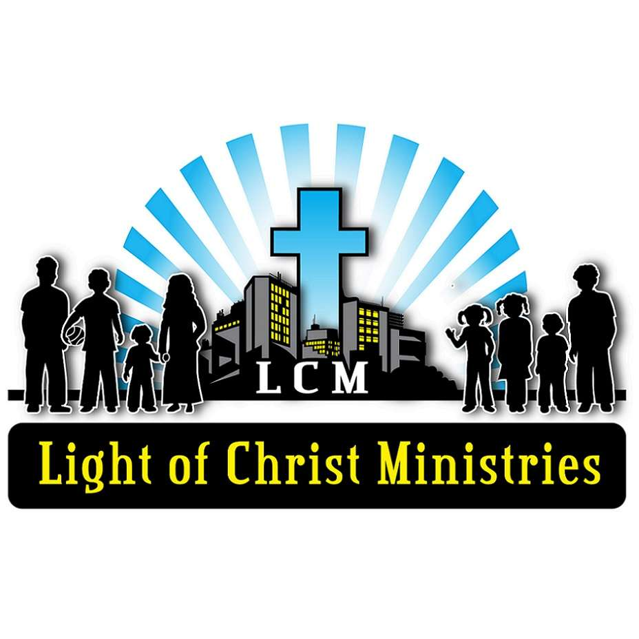 Light of Christ Ministries - church  | Photo 2 of 4 | Address: 540 S Queen St, Lancaster, PA 17603, USA | Phone: (717) 394-4458