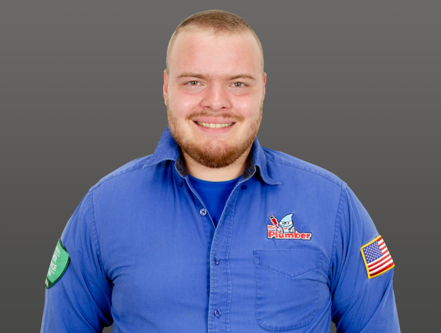 Mr. Plumber Plumbing Co. - plumber    Photo 9 of 10   Address: 16018 University Oak Suite 102, San Antonio, TX 78249, USA   Phone: (210) 492-2000