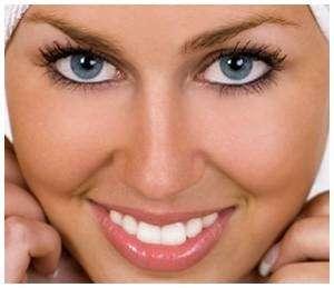 glamour smile - dentist  | Photo 5 of 5 | Address: 47 Denby Grange, Harlow CM17 9PZ, UK | Phone: 07817 776409