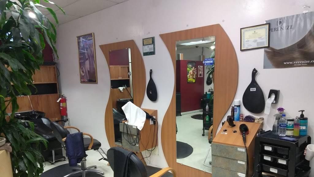Nancys Hair Salon - hair care    Photo 7 of 7   Address: 887 W 19th St, Costa Mesa, CA 92627, USA   Phone: (949) 645-9044