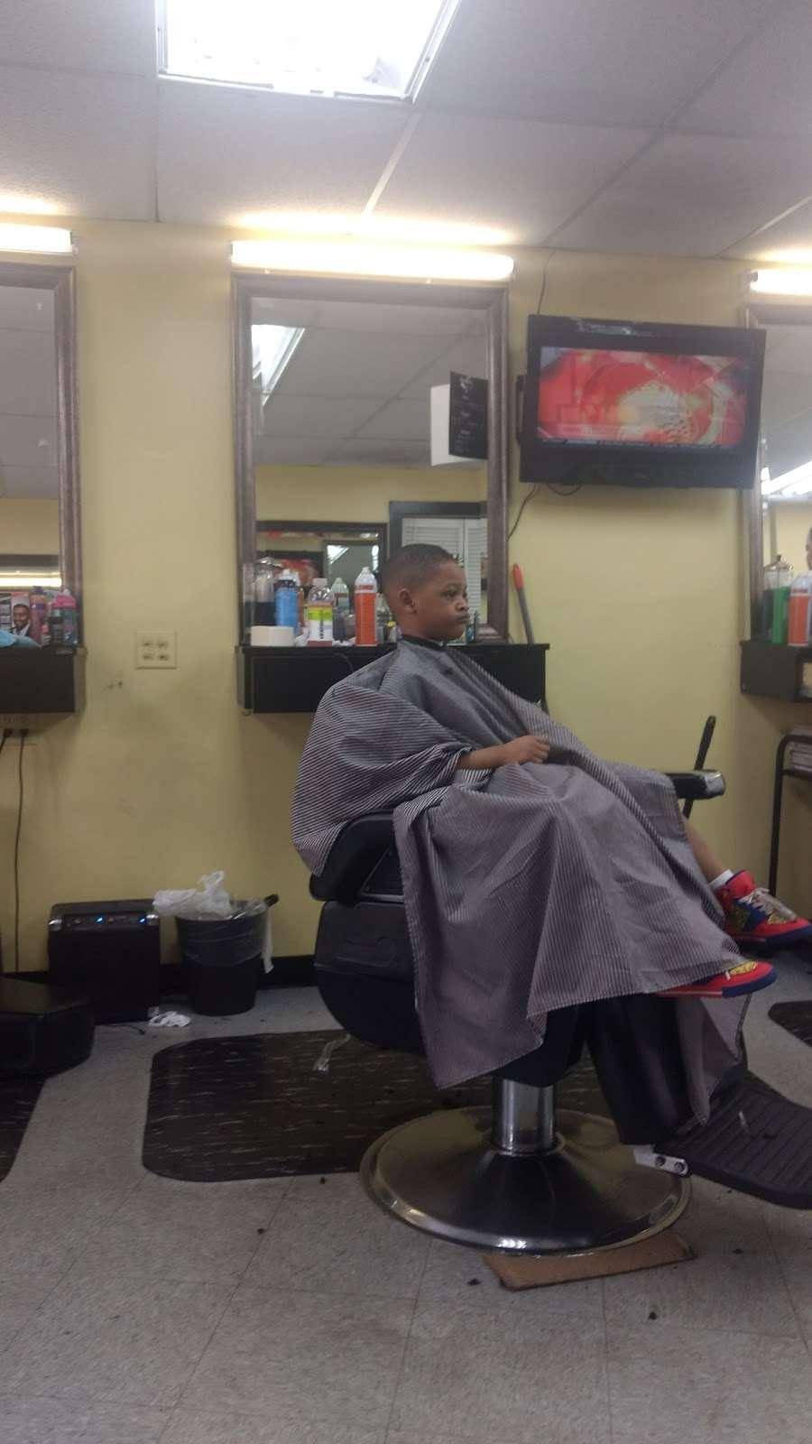 Headliner LLC - hair care  | Photo 2 of 6 | Address: 1551 Springfield Ave, Maplewood, NJ 07040, USA | Phone: (973) 378-5941