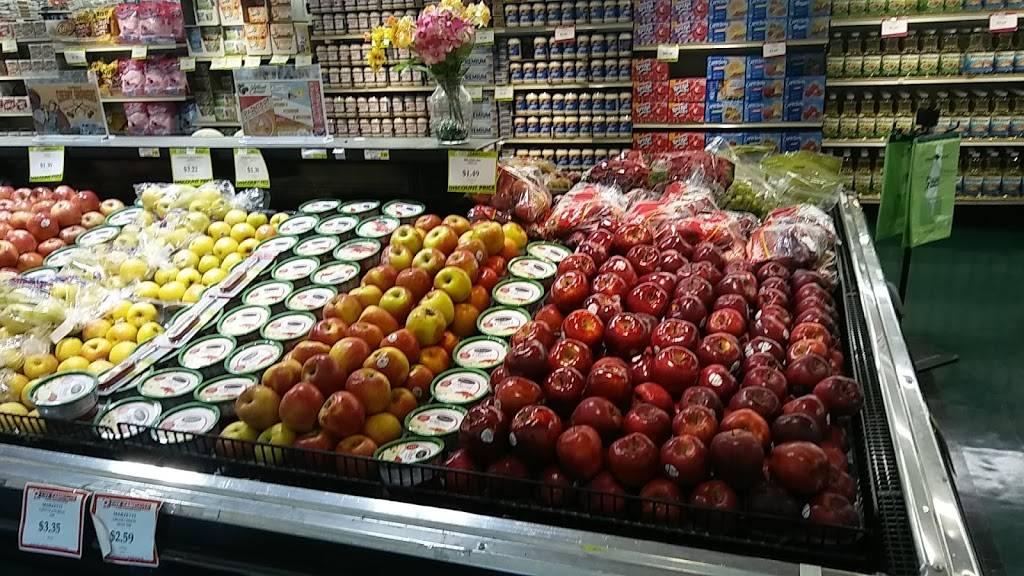Cox Cash Saver Tulsa - supermarket  | Photo 7 of 10 | Address: 6207 S Peoria Ave, Tulsa, OK 74136, USA | Phone: (918) 749-4732
