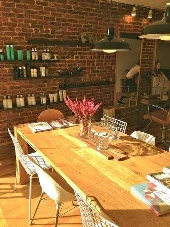 Fumi Brooklyn - hair care  | Photo 1 of 1 | Address: 121 3rd St, Brooklyn, NY 11231, USA | Phone: (347) 763-0413