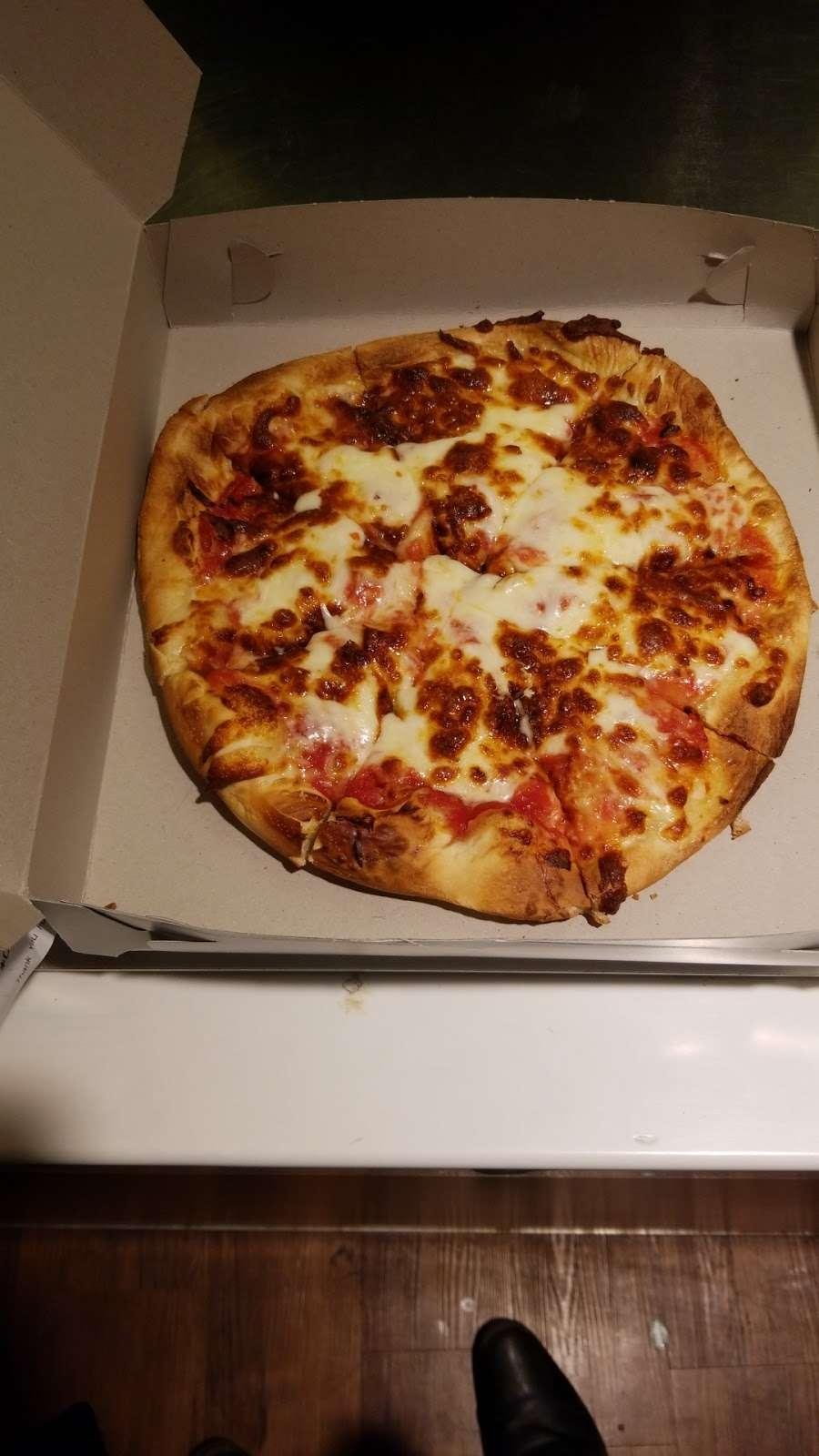 Angelinas Gourmet Kitchen - restaurant    Photo 6 of 10   Address: East Elmhurst, NY 11371, USA
