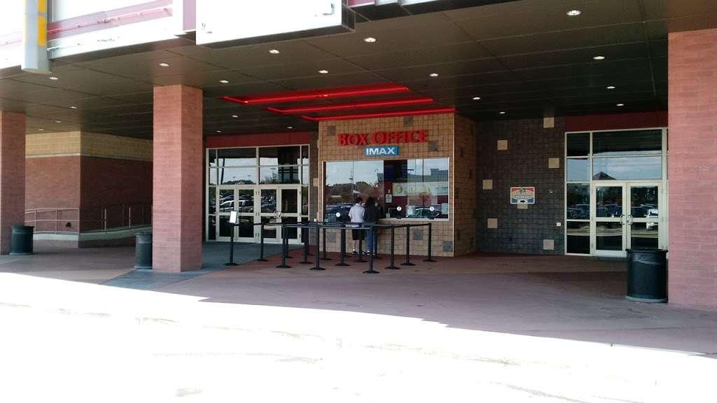 Regal Cinemas Waugh Chapel 12 & IMAX - movie theater  | Photo 5 of 10 | Address: 1419 S Main Chapel Way, Gambrills, MD 21054, USA | Phone: (844) 462-7342
