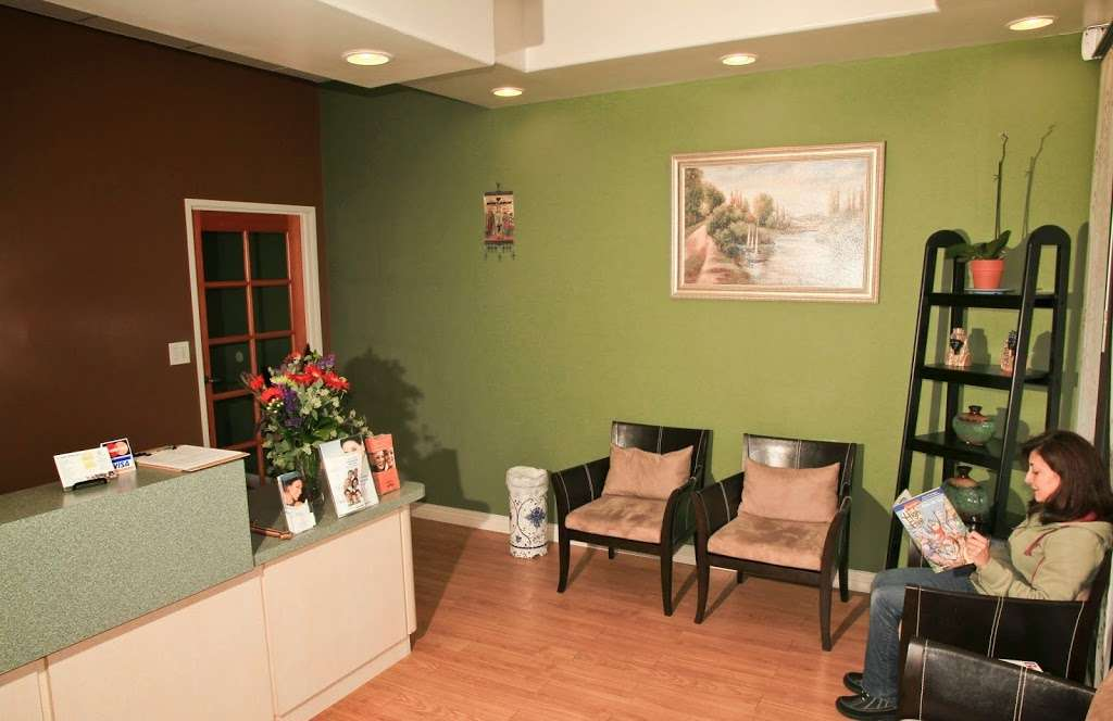 GT Family Dentistry - dentist  | Photo 2 of 9 | Address: 6334 Lincoln Ave, Cypress, CA 90630, USA | Phone: (714) 527-1801