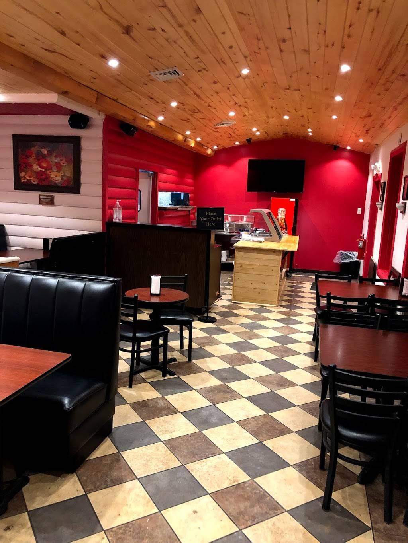 Halal Eats - restaurant  | Photo 7 of 9 | Address: 5755 St Joe Rd, Fort Wayne, IN 46835, USA | Phone: (260) 444-5566