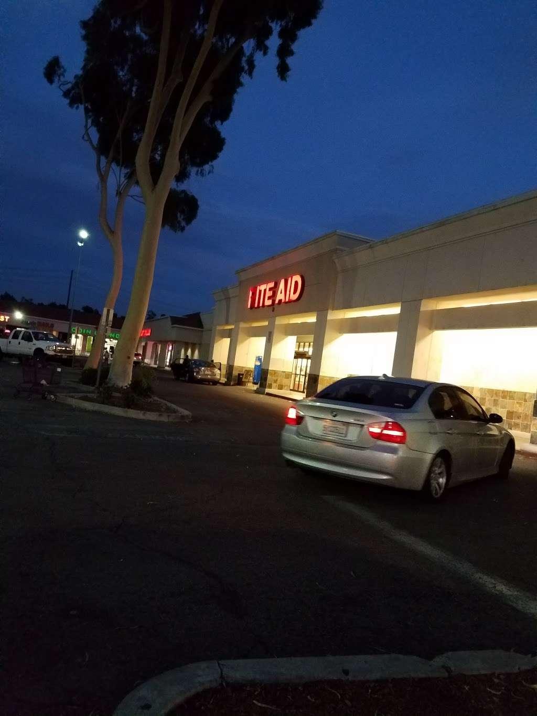 Rite Aid - convenience store  | Photo 5 of 9 | Address: 1528 E Amar Rd, West Covina, CA 91792, USA | Phone: (626) 965-2016