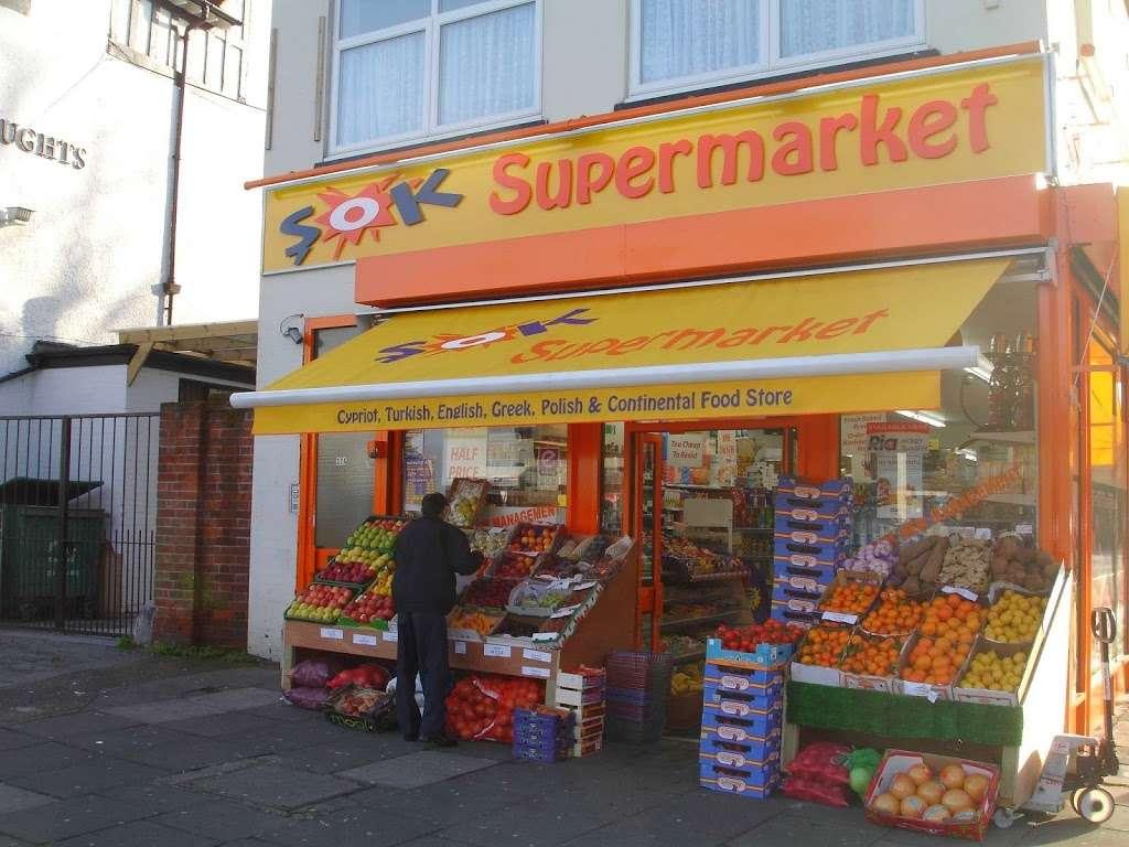 Signs and Print UK - store    Photo 1 of 8   Address: 1, St marys nursery, 103 Birchwood Rd, Dartford DA2 7HQ, UK   Phone: 01322 836185