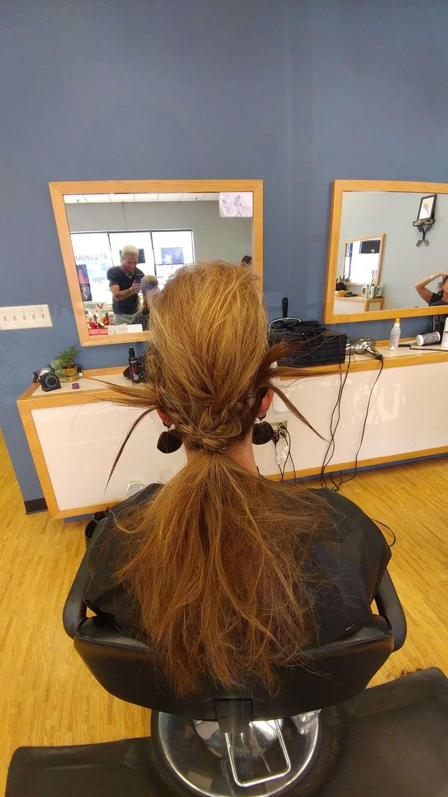 Haircuts II - spa    Photo 2 of 10   Address: 385 S Broadway, Salem, NH 03079, USA   Phone: (603) 898-3880