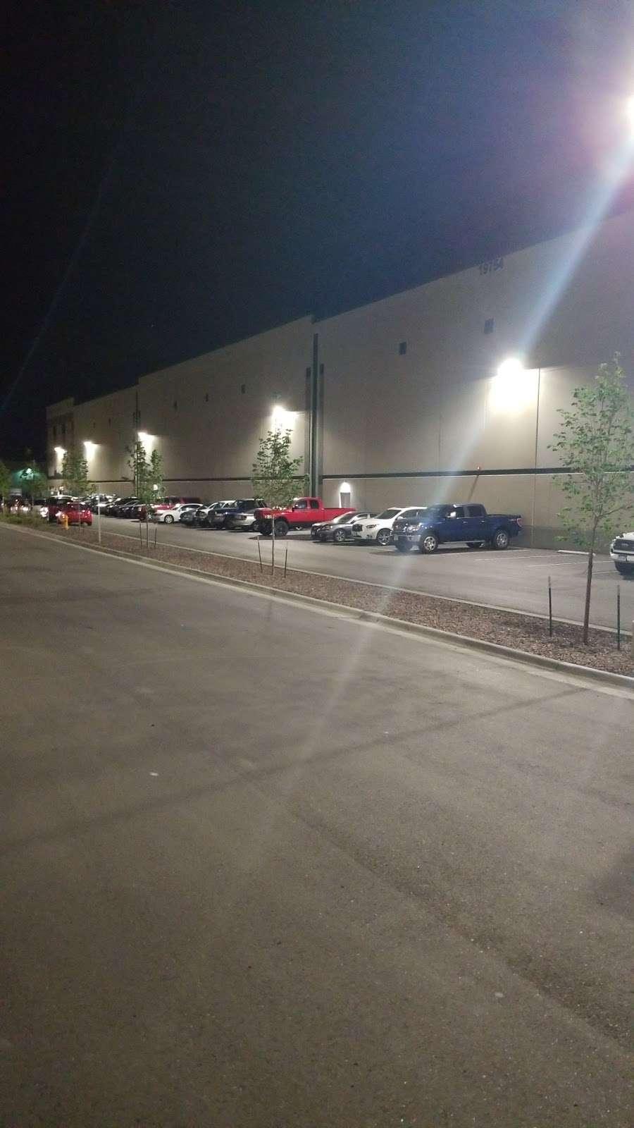 QCD Rocky Mountain LLC - storage  | Photo 10 of 10 | Address: 19754 E 35th Dr, Aurora, CO 80011, USA | Phone: (303) 552-3615