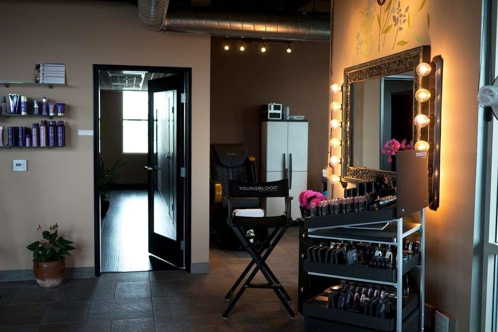 Bella Mar Day Spa and Salon - hair care  | Photo 4 of 10 | Address: 3500 Harbor Blvd, Oxnard, CA 93035, USA | Phone: (805) 204-0979