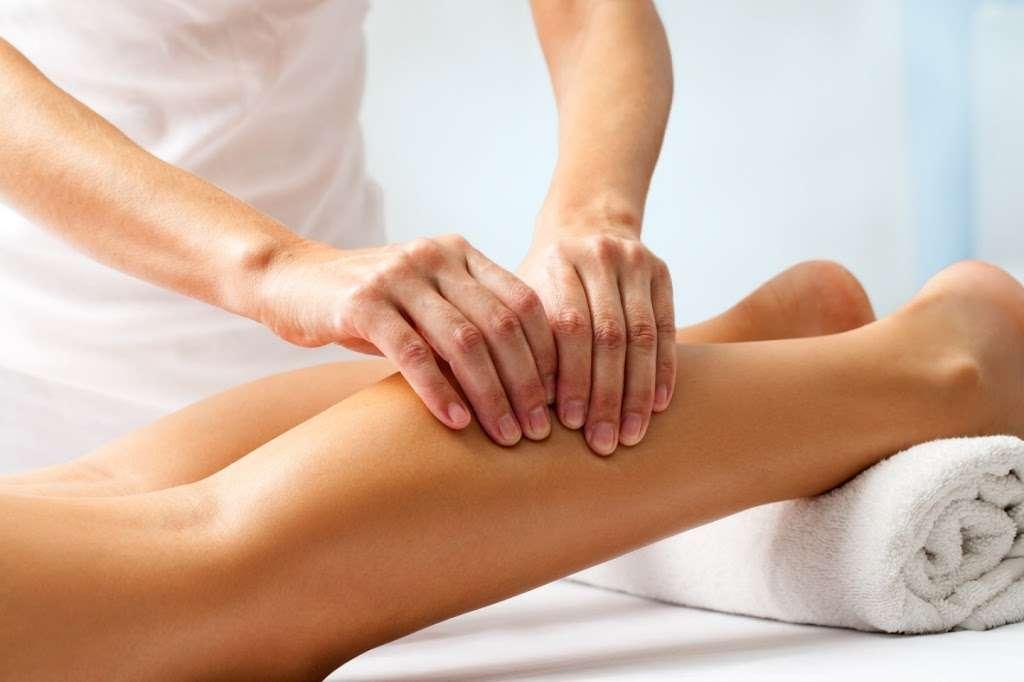 Oasis Skin Care - spa  | Photo 3 of 8 | Address: 281 Summerhill Rd #106, East Brunswick, NJ 08816, USA | Phone: (732) 254-5500