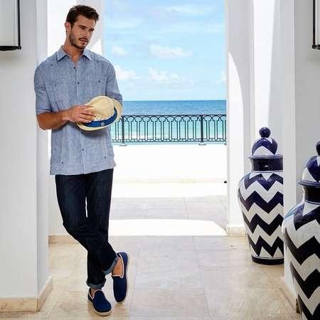Cubavera - shoe store  | Photo 6 of 6 | Address: 4200 NW 21st Street, Concourse J 2nd Level, Miami, FL 33126, USA | Phone: (305) 876-0770