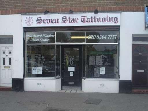 Signs and Print UK - store    Photo 5 of 8   Address: 1, St marys nursery, 103 Birchwood Rd, Dartford DA2 7HQ, UK   Phone: 01322 836185