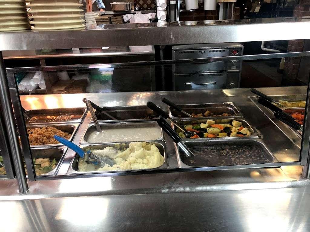 Grannys Fried Chicken - restaurant    Photo 7 of 10   Address: 200 Hall Rd, Seagoville, TX 75159, USA   Phone: (972) 287-4126
