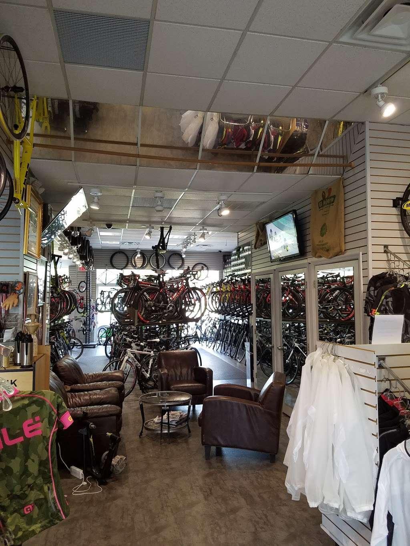 Piermont Bike - bicycle store  | Photo 7 of 10 | Address: 215 Ash St, Piermont, NY 10968, USA | Phone: (845) 365-0900