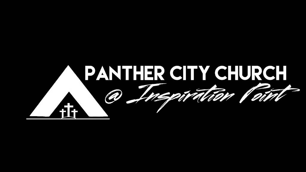 Panther City Church - church  | Photo 6 of 10 | Address: 2104 Roberts Cut Off Rd, Fort Worth, TX 76114, USA | Phone: (817) 523-9722