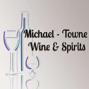 Michael Towne Wines and Spirits - store  | Photo 6 of 6 | Address: 73 Clark St, Brooklyn, NY 11201, USA | Phone: (718) 875-3667
