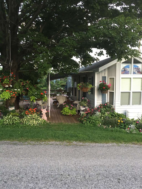 Pleasant Acres Farm Campground - campground  | Photo 5 of 10 | Address: 61 Dewitt Rd, Sussex, NJ 07461, USA | Phone: (973) 875-4166