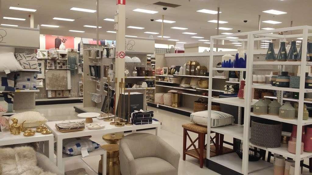 Target - department store  | Photo 1 of 10 | Address: 380 Consumer Square, Mays Landing, NJ 08330, USA | Phone: (609) 645-8133