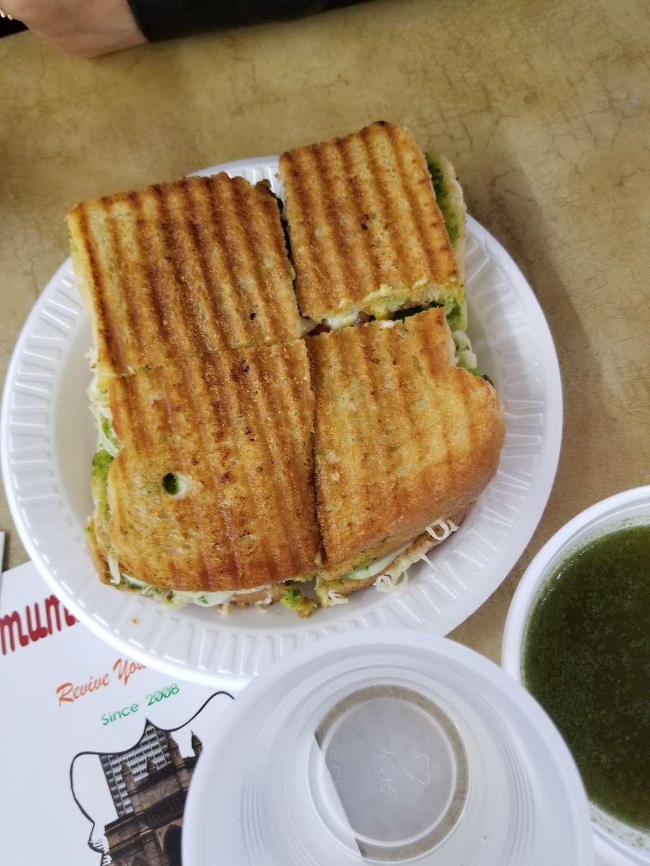 Mumbai Xpress - restaurant    Photo 6 of 10   Address: 256-05 Hillside Avenue, Queens, NY 11004, USA   Phone: (718) 470-0059