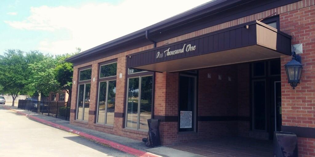 Kimberly Ward, MD - doctor  | Photo 6 of 6 | Address: 1001 W Southlake Blvd, Southlake, TX 76092, USA | Phone: (817) 310-0421