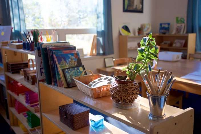 LePort Montessori Broadlands - school  | Photo 9 of 10 | Address: 42945 Waxpool Rd, Ashburn, VA 20148, USA | Phone: (703) 810-7808