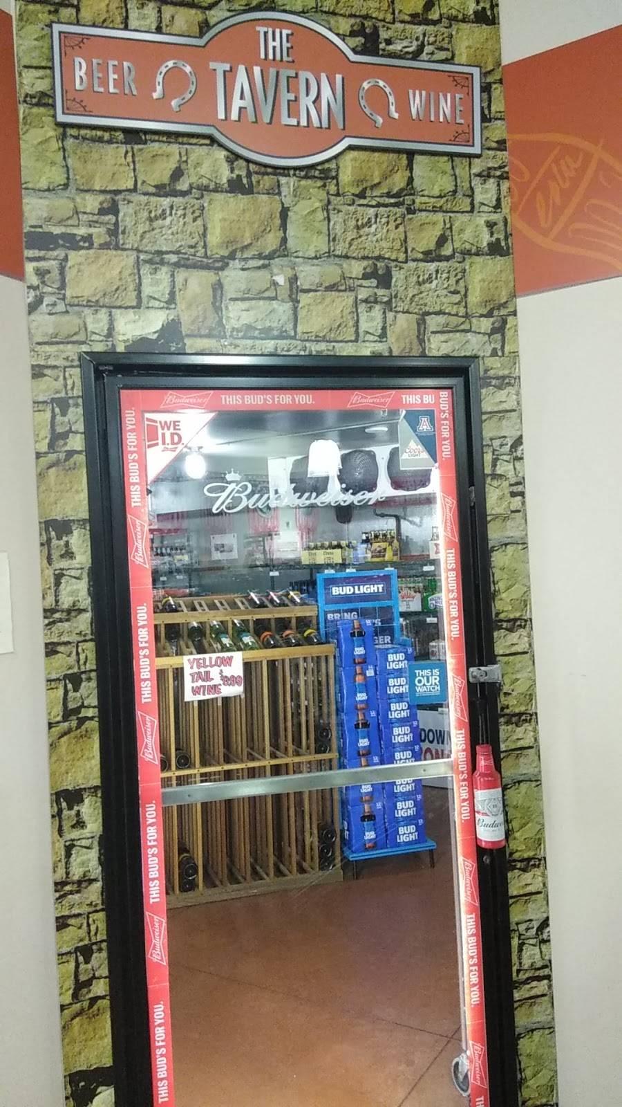 Shell - gas station  | Photo 6 of 10 | Address: 7710 S Wilmot Rd, Tucson, AZ 85756, USA | Phone: (520) 574-8960