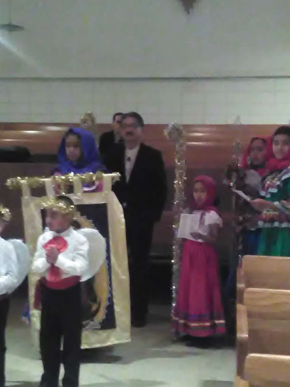 Alum Rock United Methodist Church - church  | Photo 2 of 10 | Address: 30 Kirk Ave, San Jose, CA 95127, USA | Phone: (408) 258-7368