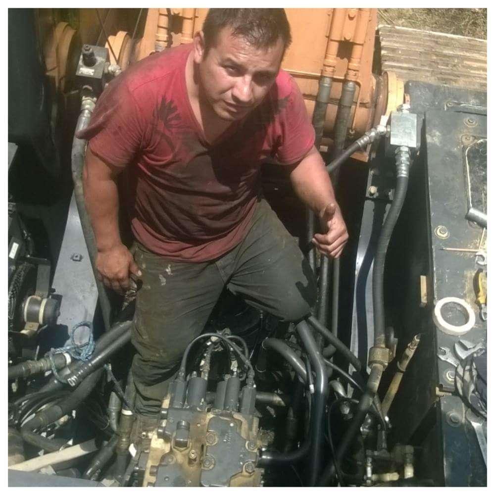Mecanico a domicilio West Palm Beach - car repair  | Photo 7 of 9 | Address: 4589 Barclay Crescent, Lake Worth, FL 33463, USA | Phone: (561) 201-1792