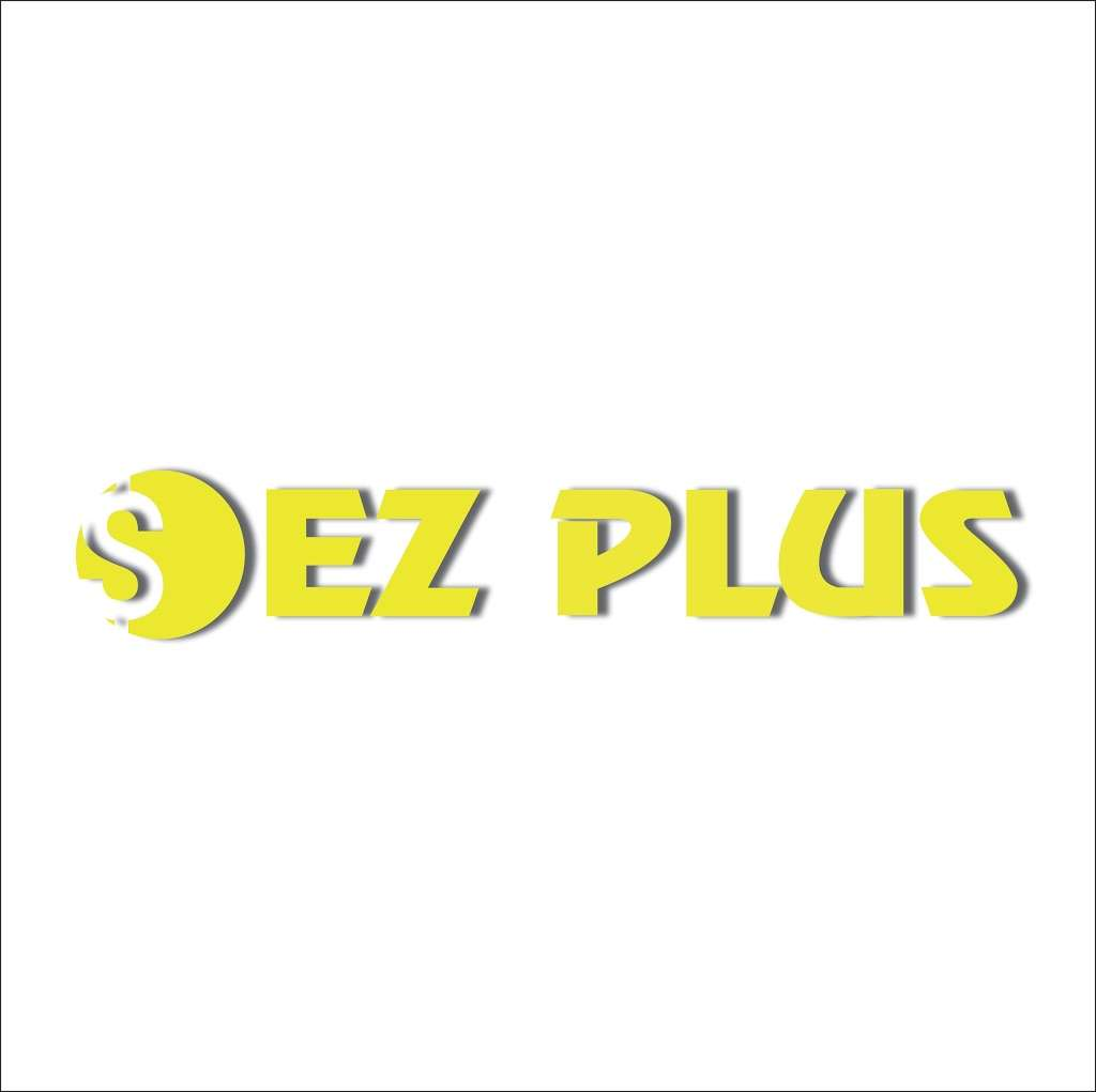 EZ PLUS ELECTRONIC, FURNITURE & WIRELESS - car repair  | Photo 3 of 4 | Address: 2916 Federal St, Camden, NJ 08105, USA | Phone: (856) 283-6577