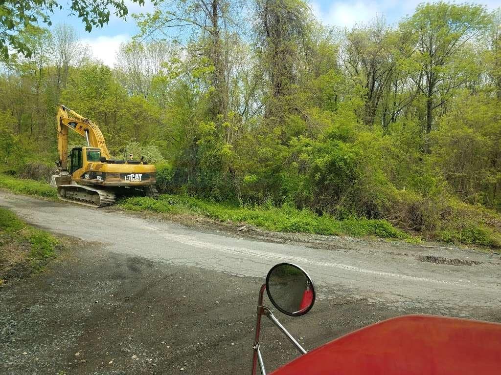 Morris County - park  | Photo 2 of 10 | Address: 3-85 Old Waterloo Rd, Budd Lake, NJ 07828, USA