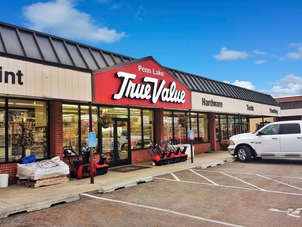 Penn Lake True Value - hardware store    Photo 1 of 6   Address: 2111 W 90th St, Bloomington, MN 55431, USA   Phone: (952) 888-2500