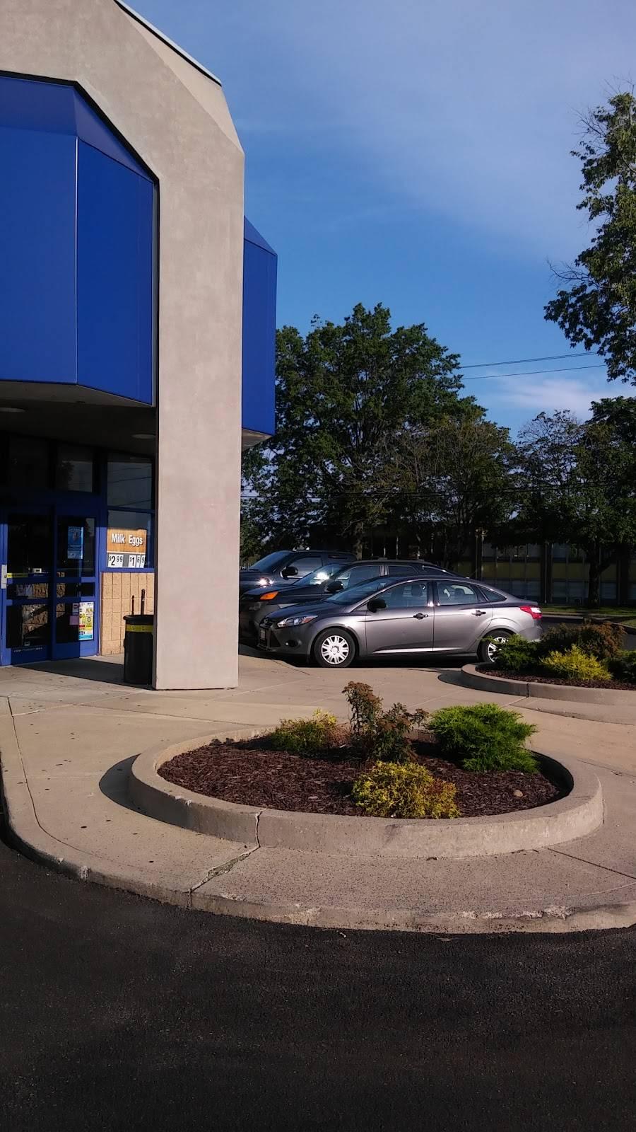 Rite Aid Pharmacy - pharmacy  | Photo 6 of 7 | Address: 30500 Lakeshore Blvd, Willowick, OH 44095, USA | Phone: (440) 943-2127