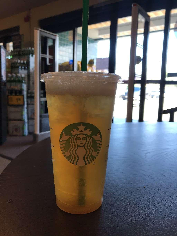 Starbucks - cafe    Photo 1 of 5   Address: 4001 S Inglewood Ave, Redondo Beach, CA 90278, USA   Phone: (310) 349-0860