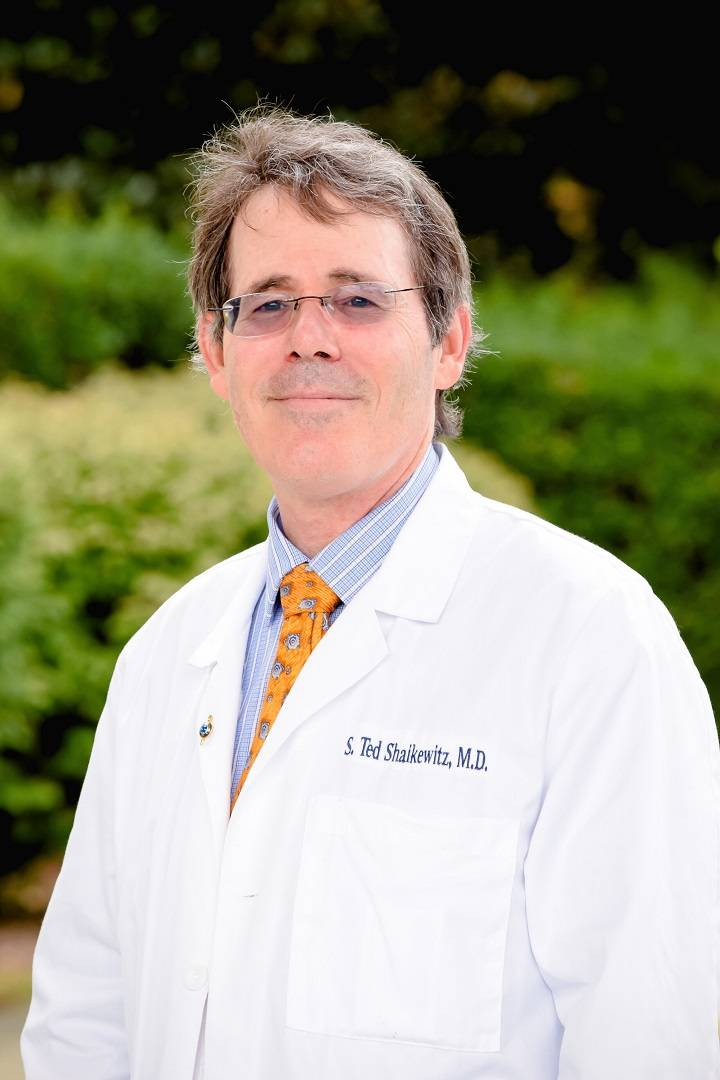 S. Ted Shaikewitz, MD - doctor    Photo 1 of 1   Address: 4419 Ben Franklin Blvd, Durham, NC 27704, USA   Phone: (919) 477-3005