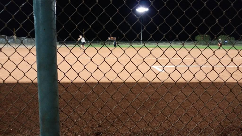 Red Mountain Baseball Complex - park  | Photo 7 of 8 | Address: 8008 E Brown Rd, Mesa, AZ 85207, USA | Phone: (480) 644-2352
