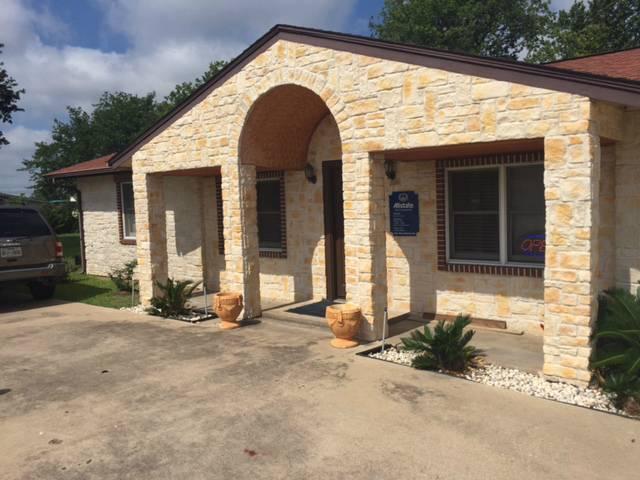 Ash Azer: Allstate Insurance - insurance agency  | Photo 7 of 7 | Address: 5409 Davis Blvd, North Richland Hills, TX 76180, USA | Phone: (817) 514-6240