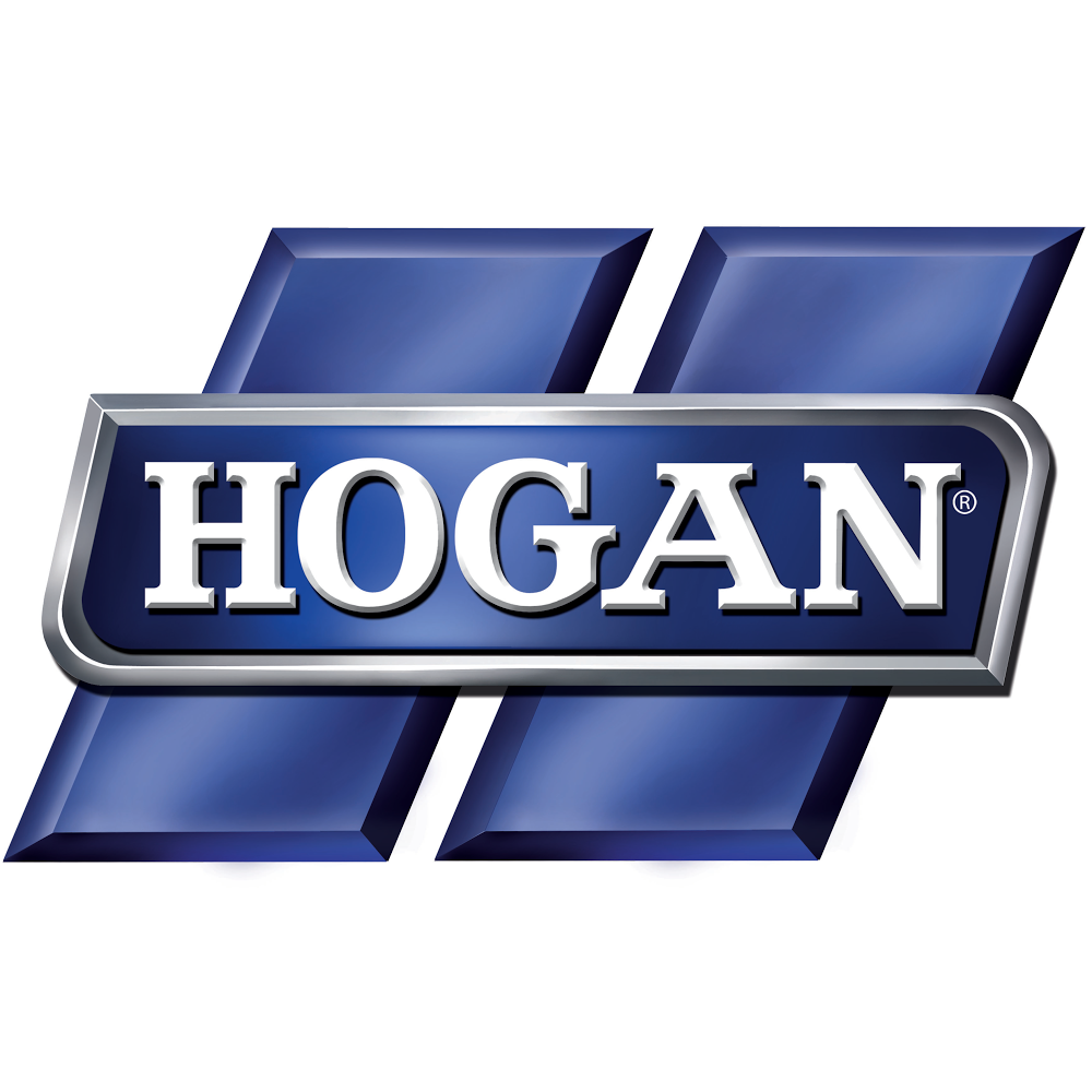 Hogan Truck Leasing & Rental Indianapolis, IN - moving company  | Photo 3 of 3 | Address: 4501 W Bradbury Ave, Indianapolis, IN 46241, USA | Phone: (317) 240-3100