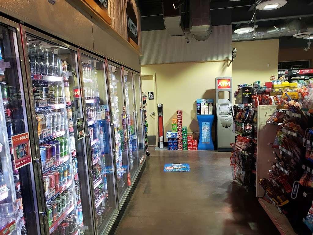 Circle K - convenience store  | Photo 4 of 10 | Address: 19830 N 7th St, Phoenix, AZ 85024, USA | Phone: (623) 780-3105