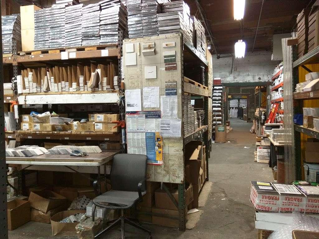 Nemo Tile & Stone - hardware store  | Photo 1 of 5 | Address: 177-02 Jamaica Ave, Jamaica, NY 11432, USA | Phone: (718) 291-5969