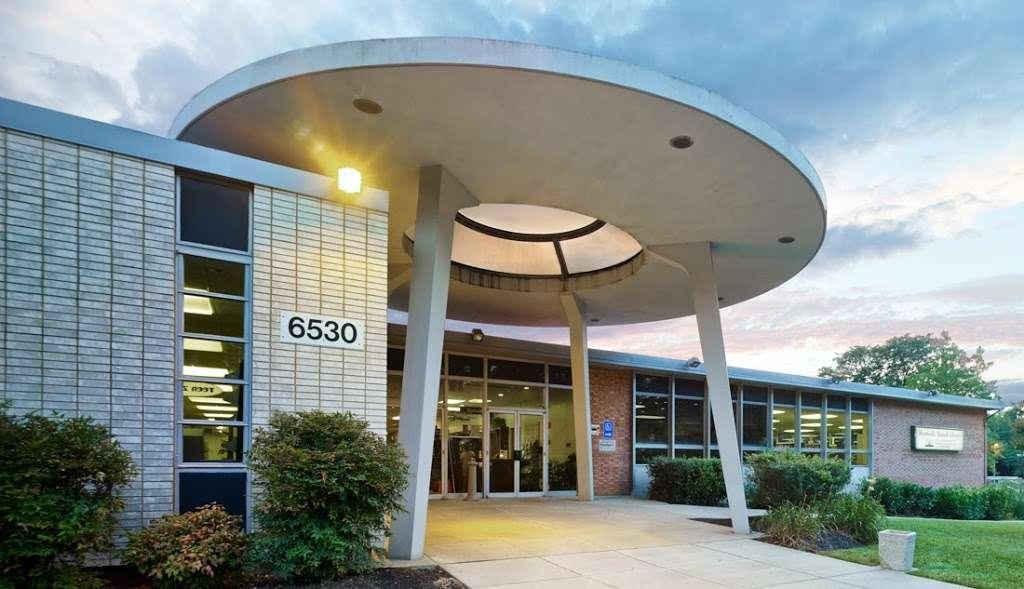Hyattsville Branch Library, PGCMLS - library  | Photo 1 of 10 | Address: 6502 America Blvd, Hyattsville, MD 20782, USA | Phone: (301) 985-4690
