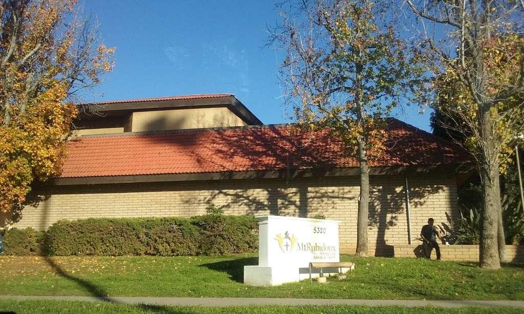 Mt. Rubidoux SDA Church - church    Photo 10 of 10   Address: 5320 Victoria Ave, Riverside, CA 92506, USA   Phone: (951) 276-8374