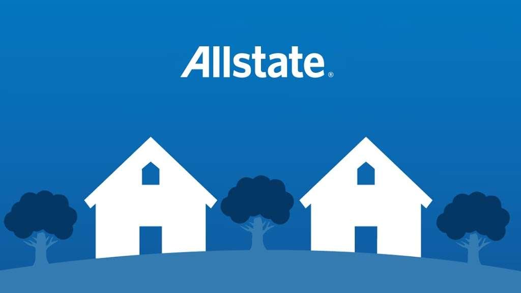 The Taylor Family Agency: Allstate Insurance - insurance agency  | Photo 10 of 10 | Address: 8390 S Rainbow Blvd Ste 104, Las Vegas, NV 89139, USA | Phone: (702) 323-8470