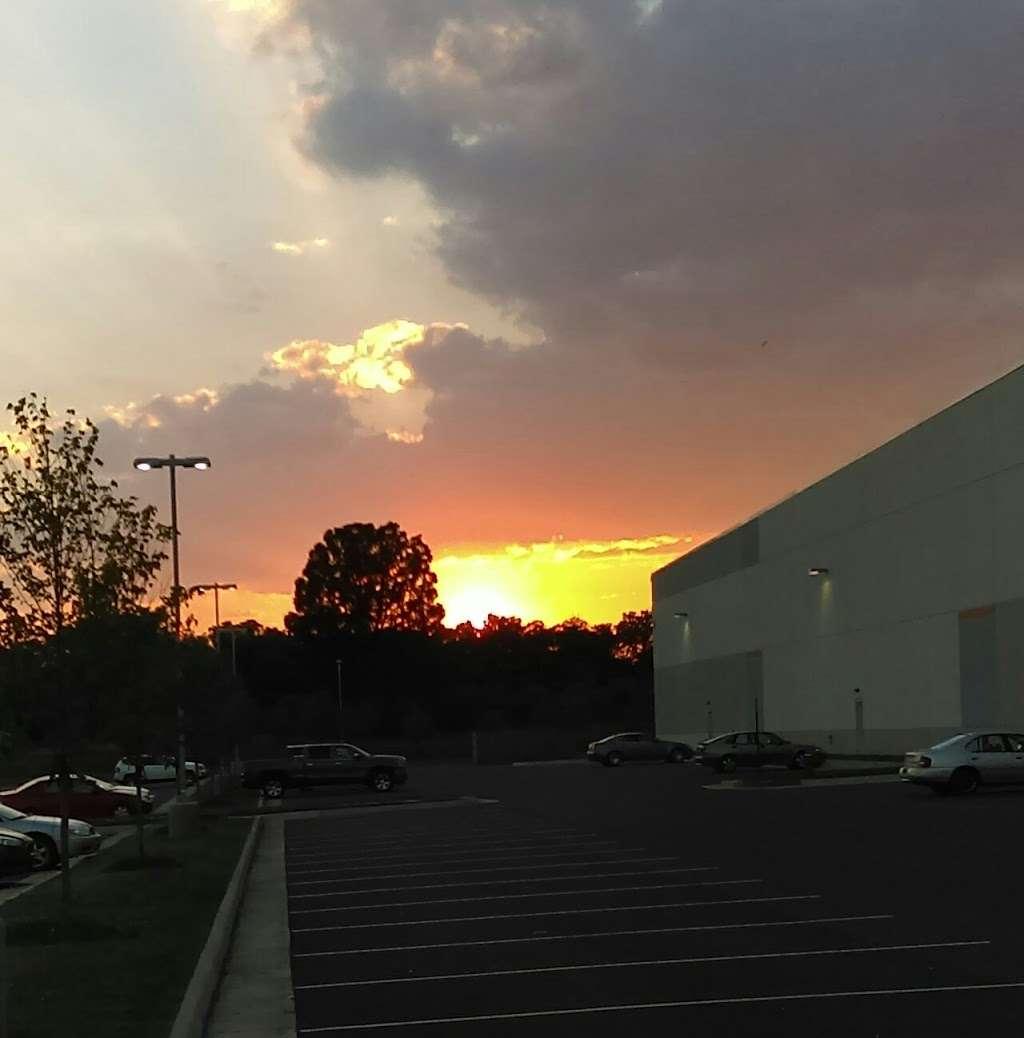 McKesson - storage  | Photo 2 of 2 | Address: 4027 Martinsburg Pike, Clear Brook, VA 22624, USA | Phone: (855) 358-1900