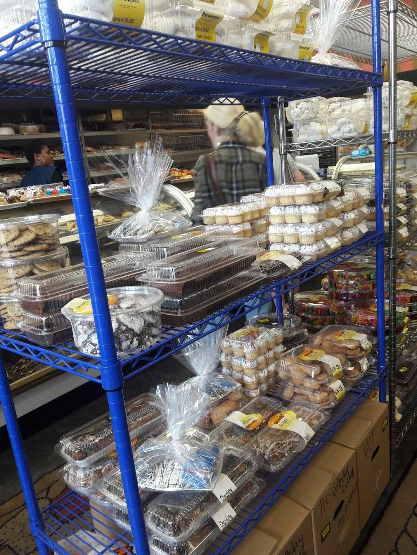 Butterflake Bakeshop - bakery  | Photo 8 of 10 | Address: 448 Cedar Ln, Teaneck, NJ 07666, USA | Phone: (201) 836-3516