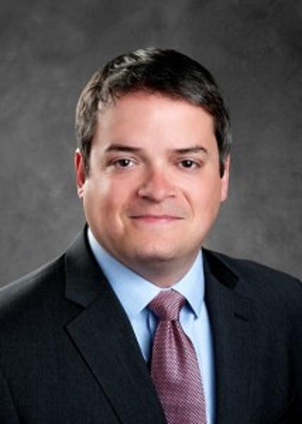 Leech Tishman Law Firm Chicago - lawyer  | Photo 3 of 5 | Address: The Drake Oak Brook Plaza, 2215 York Road, Suite 310, Oak Brook, IL 60523, USA | Phone: (630) 505-1600