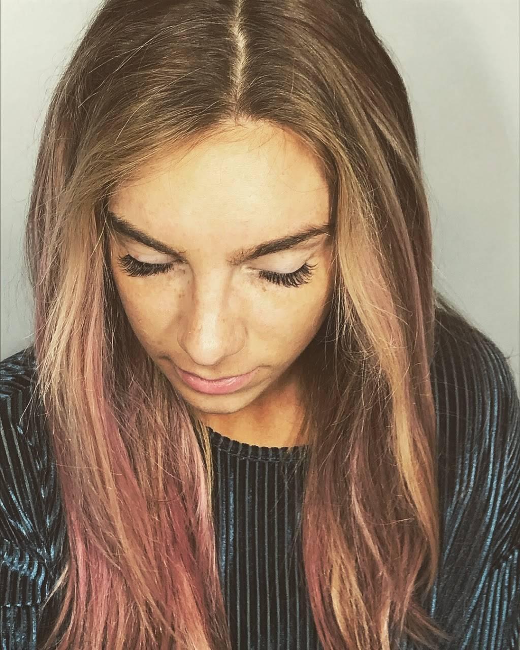 Beauty By Dianna (@ Salon Lofts Largo) - hair care  | Photo 1 of 10 | Address: Loft 8, 10500 Ulmerton Rd Unit 816, Largo, FL 33770, USA | Phone: (305) 395-9005