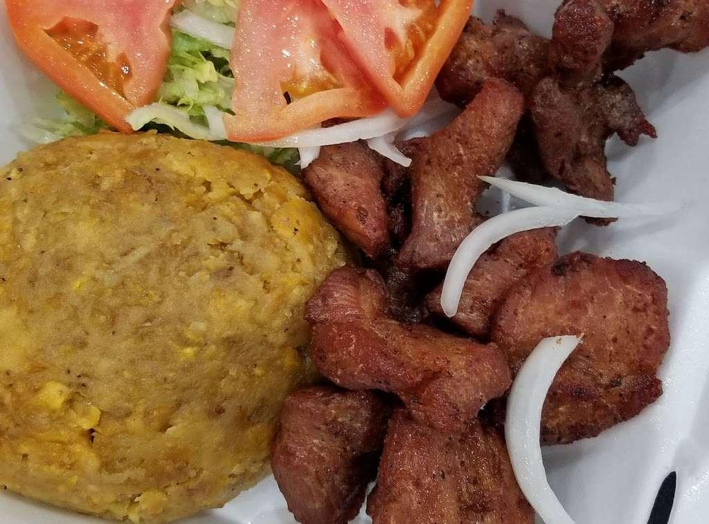 Piocos Chicken - restaurant  | Photo 10 of 10 | Address: 2062 E Osceola Pkwy, Buena Ventura Lakes, FL 34743, USA | Phone: (407) 348-8521